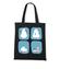 Trzymaj sie brahu torba z nadrukiem swiateczne gadzety werprint 494 160
