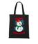 Wesolych przede wszystkim torba z nadrukiem swiateczne gadzety werprint 495 160