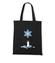 Pada snieg pada snieg torba z nadrukiem swiateczne gadzety werprint 499 160
