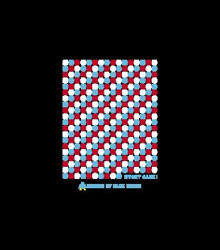 Lowca niebieskich gwiazd grafika na bluze z kapturem damska 500