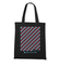 Lowca niebieskich gwiazd torba z nadrukiem swiateczne gadzety werprint 500 160