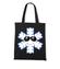 No to usmiech prosze torba z nadrukiem swiateczne gadzety werprint 501 160