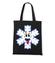Ze sniegiem mi do twarzy torba z nadrukiem swiateczne gadzety werprint 502 160