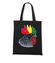 Kurcze blade jamaica torba z nadrukiem muzyka gadzety werprint 103 160