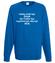 Tata slowo o wyjatkowym znaczeniu bluza z nadrukiem dla taty mezczyzna werprint 41 109