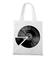 Winyl sposob na muze torba z nadrukiem muzyka gadzety werprint 105 161
