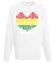 Tetries gra slow rytmu i kolorow bluza z nadrukiem muzyka mezczyzna werprint 101 106