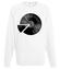 Winyl sposob na muze bluza z nadrukiem muzyka mezczyzna werprint 105 106