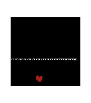 Chopinowe l ve grafika na kubek 122