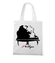 Chopinowe l ve torba z nadrukiem muzyka gadzety werprint 122 161
