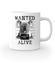 Gdzie jestes koalo kubek z nadrukiem zwierzeta gadzety werprint 420 159