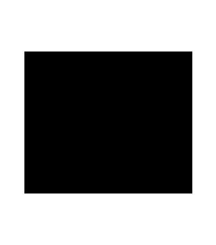 Matematyka krolowa nauk grafika na kubek 434