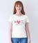 Kocham mame nie tylko od swieta koszulka z nadrukiem dla mamy kobieta werprint 506 65