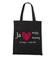 Kocham mame nie tylko od swieta torba z nadrukiem dla mamy gadzety werprint 505 160
