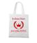 Krolowa moze byc tylko jedna torba z nadrukiem dla mamy gadzety werprint 515 161