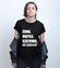 Kobieta wielu formatow koszulka z nadrukiem dla mamy kobieta werprint 518 70