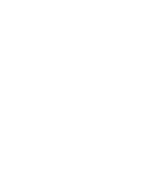 Mama mama mama grafika na koszulke damska 526