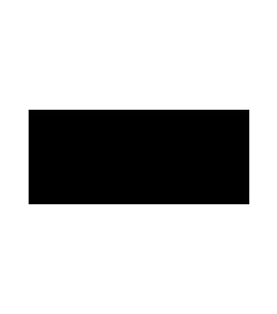 Kazdy chce miec mamadzera grafika na kubek 532