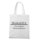 Kazdy chce miec mamadzera torba z nadrukiem dla mamy gadzety werprint 532 161