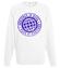Nasa moja pasja bluza z nadrukiem dla gracza mezczyzna werprint 536 106