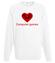 Milosnik gry komputerowej bluza z nadrukiem dla gracza mezczyzna werprint 548 106