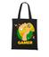 Zawodowy gracz torba z nadrukiem dla gracza gadzety werprint 550 160