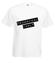 Faul techniczny zagrozenie koszulka z nadrukiem dla gracza mezczyzna werprint 564 2