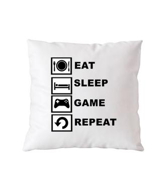 Tamagotchi - Poduszka z nadrukiem - dla Gracza - Gadżety