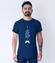Jesc grac spac koszulka z nadrukiem dla gracza mezczyzna werprint 569 56