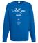 Wszystko czego potrzebuje bluza z nadrukiem dla gracza mezczyzna werprint 572 109