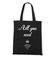 Wszystko czego potrzebuje torba z nadrukiem dla gracza gadzety werprint 572 160