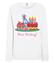 Mam urodziny bluza z nadrukiem urodzinowe kobieta werprint 605 114