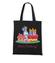 Mam urodziny torba z nadrukiem urodzinowe gadzety werprint 605 160