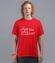 Sto lat zdmuchnij swieczki koszulka z nadrukiem urodzinowe mezczyzna werprint 610 42