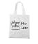 Sto lat zdmuchnij swieczki torba z nadrukiem urodzinowe gadzety werprint 609 161