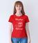 Najlepsze zyczenia dla ciebie koszulka z nadrukiem urodzinowe kobieta werprint 614 66