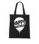 Najlepszego kochany torba z nadrukiem urodzinowe gadzety werprint 615 160