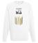 Tylko pomysl zyczenie bluza z nadrukiem urodzinowe mezczyzna werprint 618 106