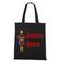 Kobiecy superbohater torba z nadrukiem filmy i seriale gadzety werprint 653 160
