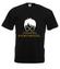 Harry i jego znamie koszulka z nadrukiem filmy i seriale mezczyzna werprint 657 1