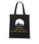 Harry i jego znamie torba z nadrukiem filmy i seriale gadzety werprint 657 160