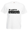 Spacer zywych trupow koszulka z nadrukiem filmy i seriale mezczyzna werprint 659 2