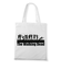 Spacer zywych trupow torba z nadrukiem filmy i seriale gadzety werprint 659 161