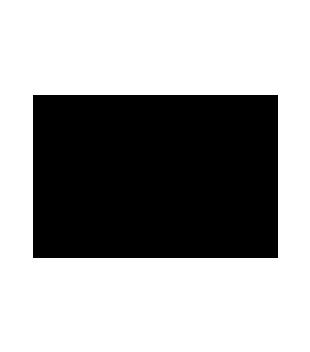 Swietej pamieci kawaler grafika na bluze meska 663