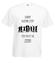A tyle mialby chetnych koszulka z nadrukiem wieczor kawalerski mezczyzna werprint 675 2