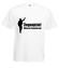 Zegnam was juz wiem koszulka z nadrukiem wieczor kawalerski mezczyzna werprint 689 2