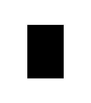 Niedlugo zona zostane grafika na bluze z kapturem damska 696