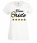 Team panny mlodej koszulka z nadrukiem wieczor panienski kobieta werprint 698 58
