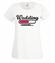 Juz za chwile slub koszulka z nadrukiem wieczor panienski kobieta werprint 700 58