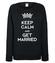 Moj slub moje marzenie bluza z nadrukiem wieczor panienski kobieta werprint 713 115